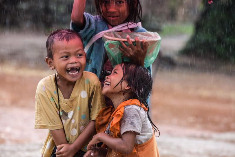 Cambodia (170 of 672).jpg