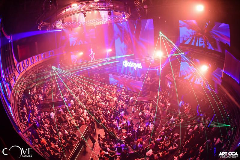 DJ Karma at Cove Manila (4).jpg