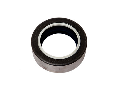 FORD NEW HOLLAND 40 TM T6000 IHC ZF APL 345 CORTECO SWIVEL HUB OIL SEAL 62 X 42 X 21.5MM