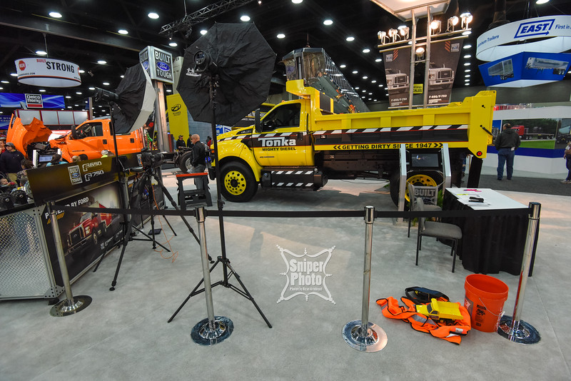 Ford Commercial Vehicles - Mid America Trucking Show - Louisville Photographer - Sniper Photo-14.jpg