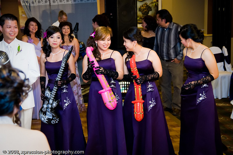 Angel & Jimmy's Wedding ~ Reception_0098.jpg