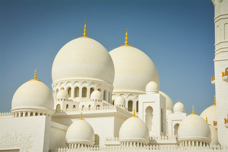 Abu Dhabi-55.jpg