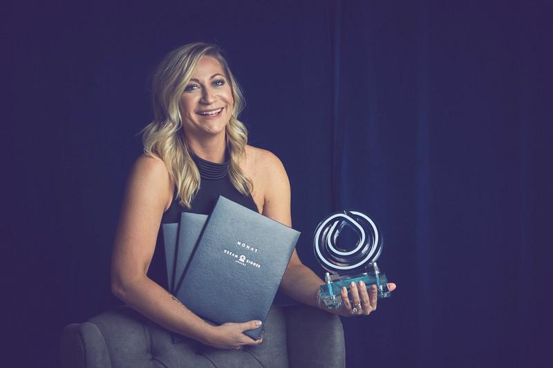 Monat 2018 Awards Gala  06968.jpg