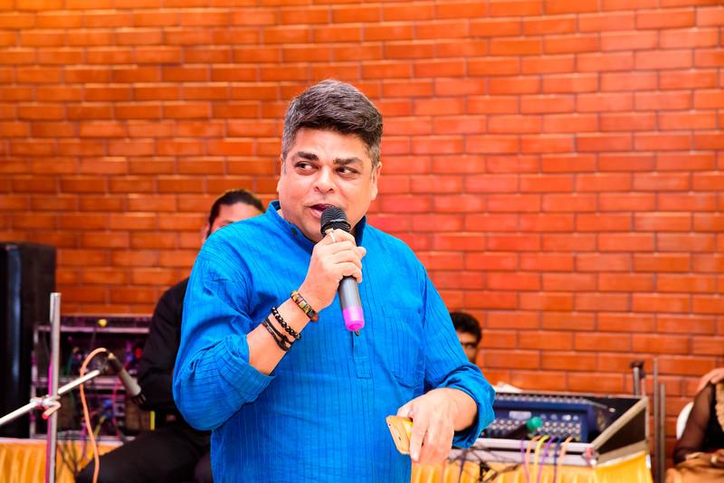 Rituraj Birthday - Ajay-5843.jpg