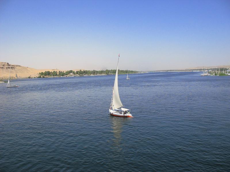 Egypt-312.jpg