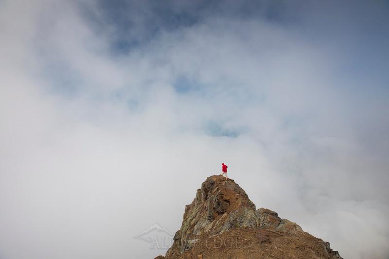 AE-Small-WM-Cheam Peak-8759.jpg