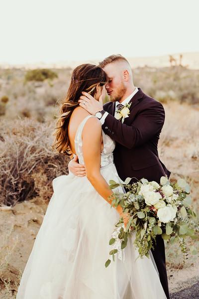 Elise&Michael_Wedding-Jenny_Rolapp_Photography-876.jpg