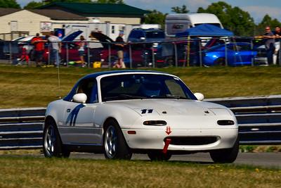 2020 SCCA TNiA Aug19 Pitt Nov White Miata 11
