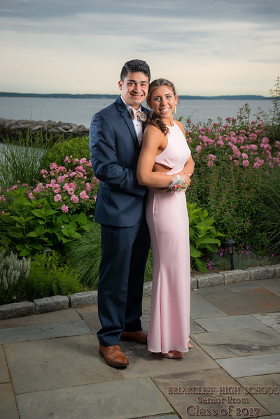 HJQphotography_2017 Briarcliff HS PROM-64.jpg
