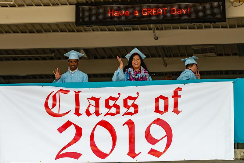 Hillsdale Graduation 2019-19938.jpg
