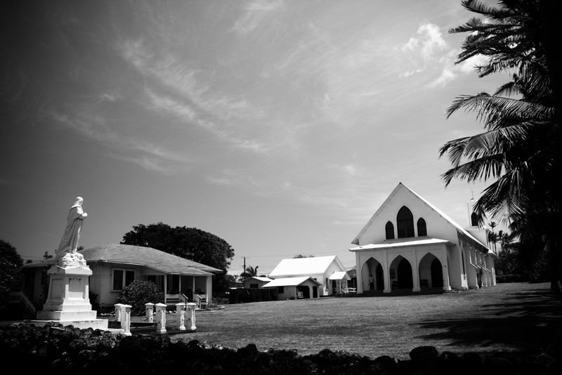 molokai valley church.jpg