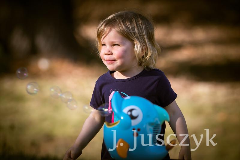 Jusczyk2021-5943-2.jpg