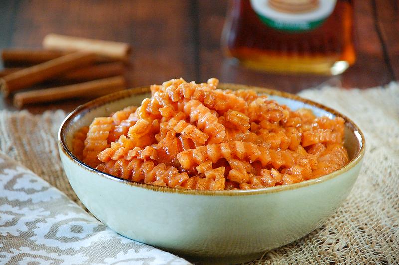 Maple-Cinnamon-Rotini-1.png