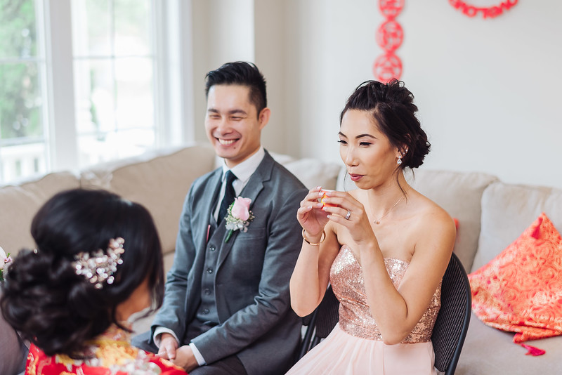 2018-09-15 Dorcas & Dennis Wedding Web-224.jpg