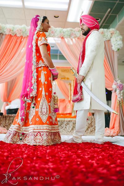 HH-Wedding-247.jpg