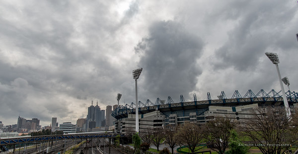 2016-9 | Melbourne