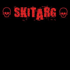 SKITARG (SWE)
