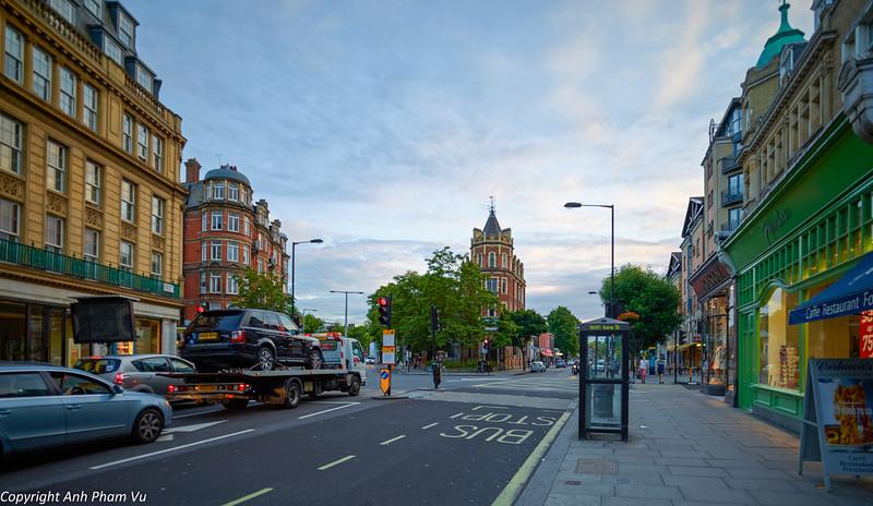 Uploaded - London July 2013 25.jpg
