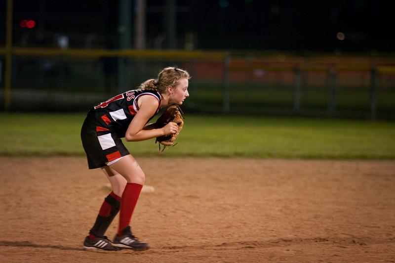090627-RH Softball-5726.jpg