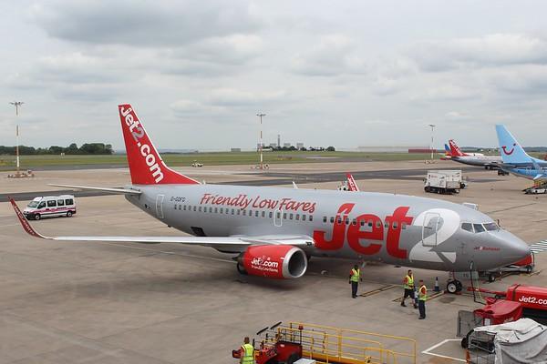 Jet2 (LS)