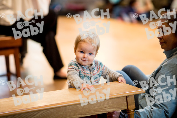 Bach to Baby 2017_Helen Cooper_Pimlico_2017-14-09-5.jpg