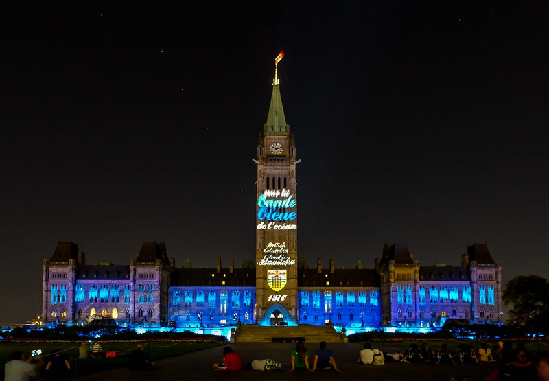 parliament-42.jpg