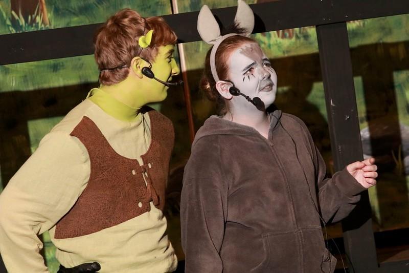 Shrek Jr - 364.jpg
