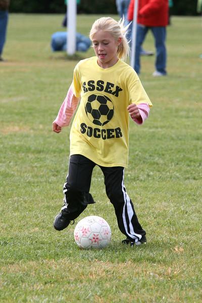 2009 Soccer Jamborie - 035.jpg