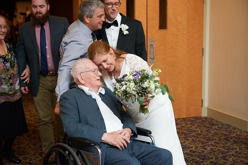 Bartch Wedding June 2019__341.jpg