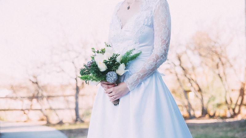 Watkins Wedding-9933.jpg