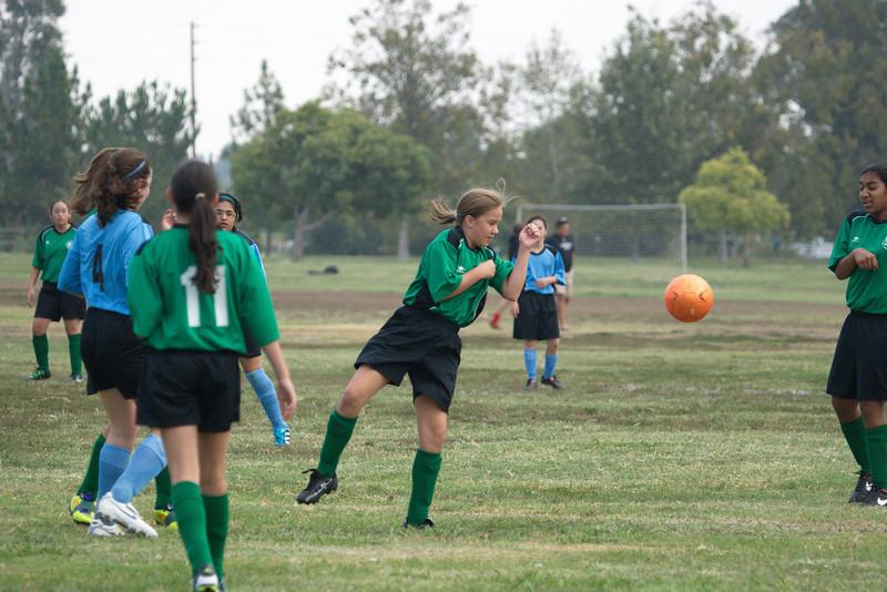 Soccer2011-09-10 08-52-04.jpg