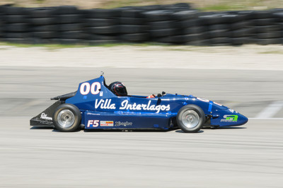 8/25/12 Kettle Morraine SCCA