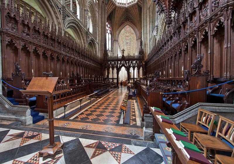 Ely Cathedral choir stalls_5018847412_o_7878695422_o.jpg