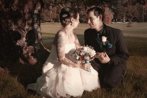 Local & Destination Weddings