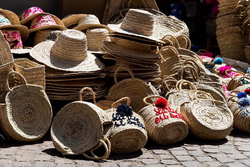 Marruecos-_MM10344.jpg