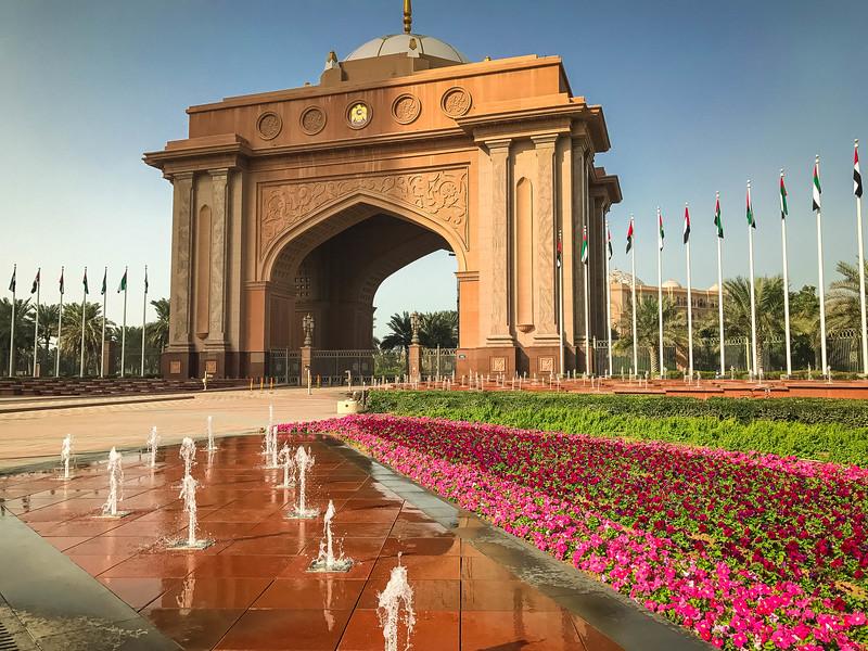 Abu Dhabi-189.jpg
