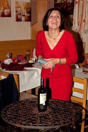 60er von Barbara - November 2013