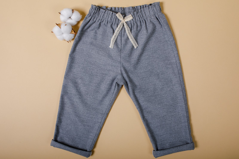 Rose_Cotton_Products-0035.jpg