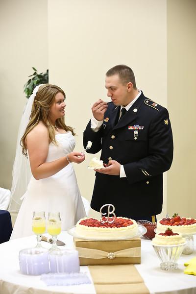 Breeden Wedding PRINT 5.16.15-448.jpg