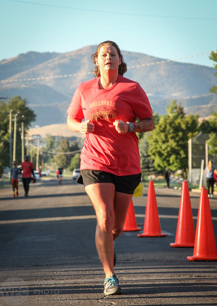 20160905_wellsville_founders_day_run_1457.jpg