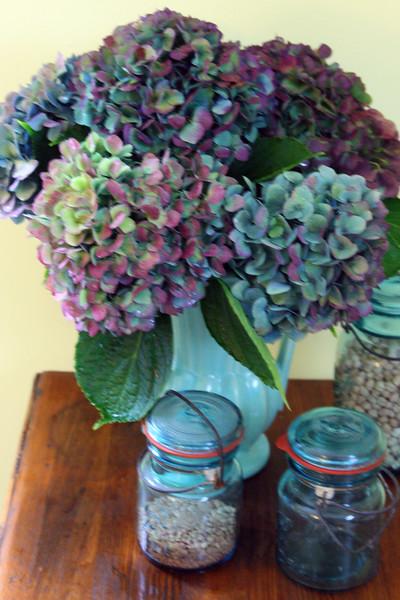 Hydrangea and Mason Jars FLW016.jpg