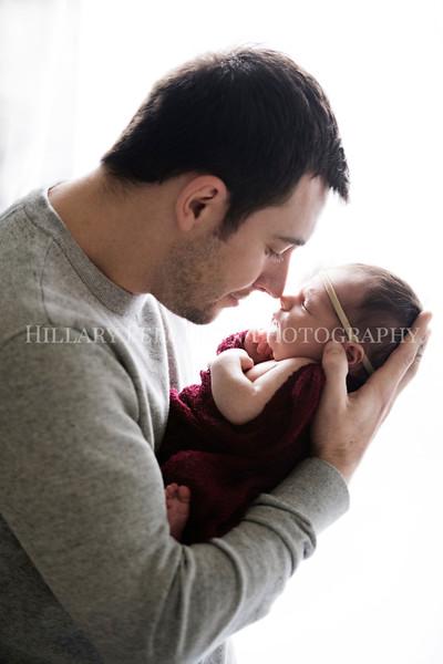Hillary_Ferguson_Photography_Carlynn_Newborn148.jpg