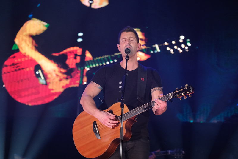Mathew West-Jeremy Camp-189.jpg