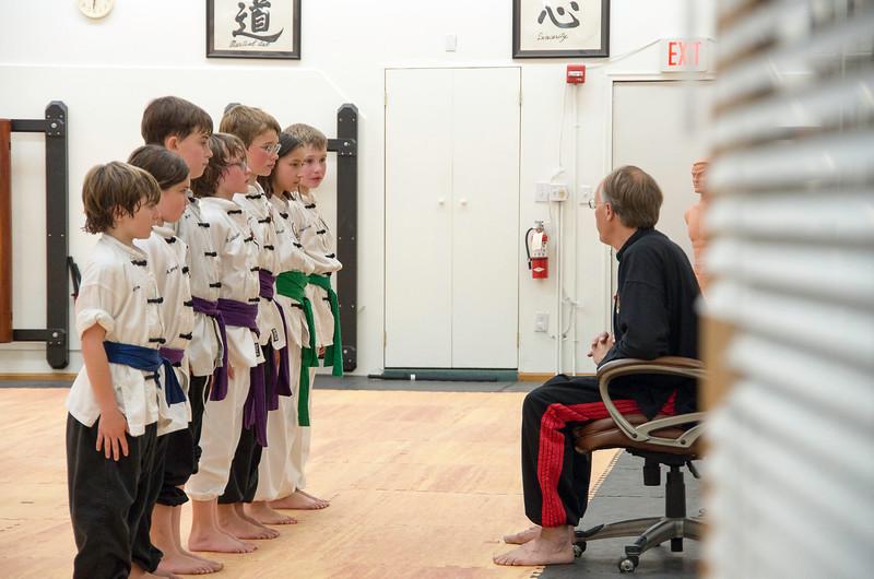 karate-121024-88.jpg