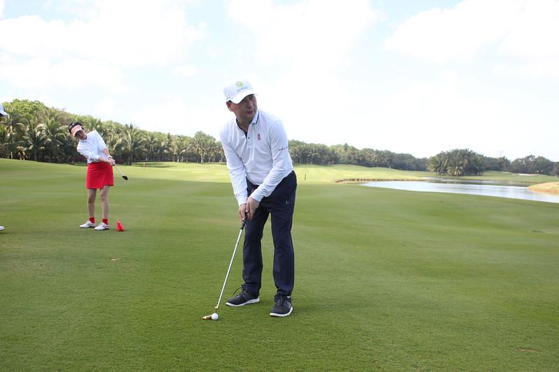 [20191223] 第一届国浩高尔夫球队(海南)邀请赛 (126).JPG