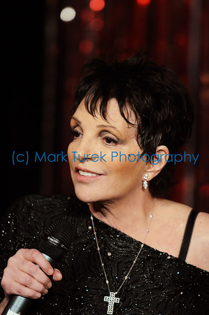 2010 Pell Awards