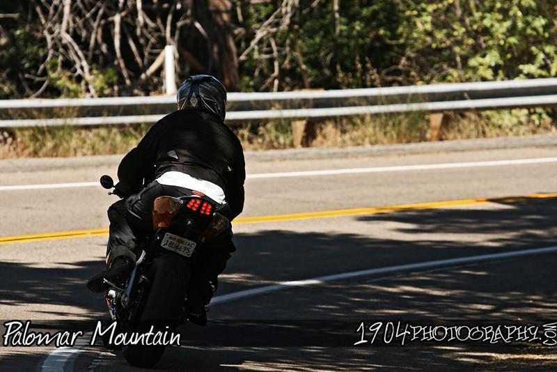 20090816 Palomar Mountain 245.jpg