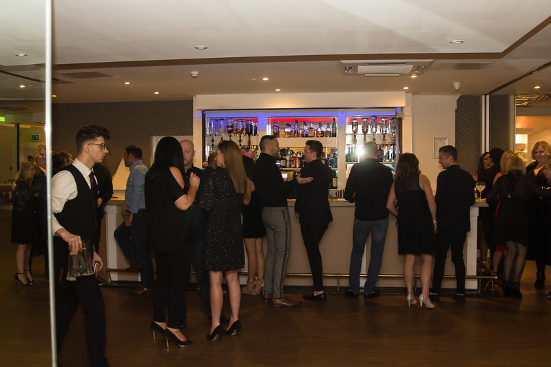 Lloyds_pharmacy_clinical_homecare_christmas_party_manor_of_groves_hotel_xmas_bensavellphotography (291 of 349).jpg