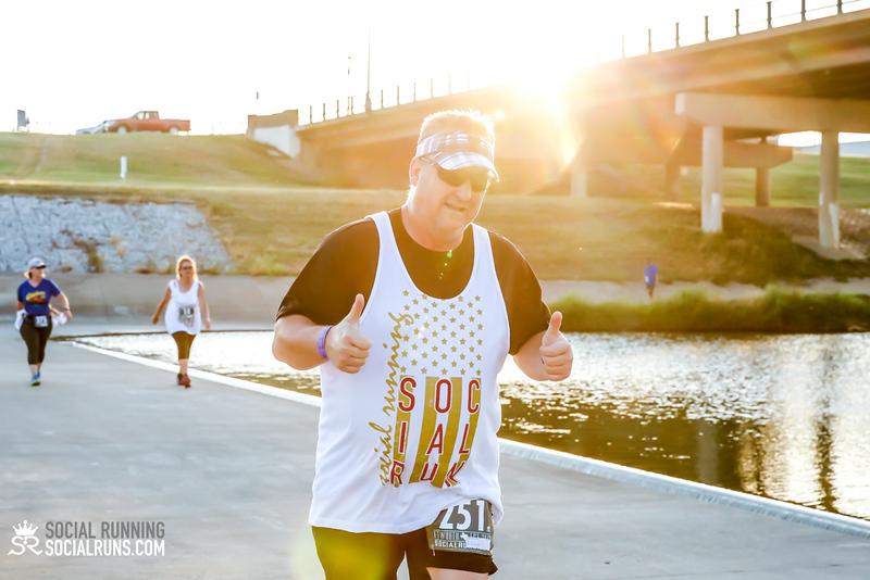 National Run Day 18-Social Running DFW-2758.jpg