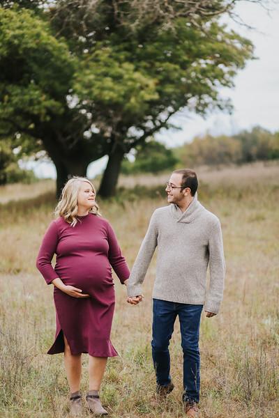 Bostrom Maternity-51.jpg